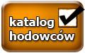 Katalog Hodowc�w